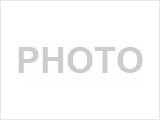 Фото  1 купить, Перекрытия жби  ПК 44-10-8, ширина 1,5 м 271442